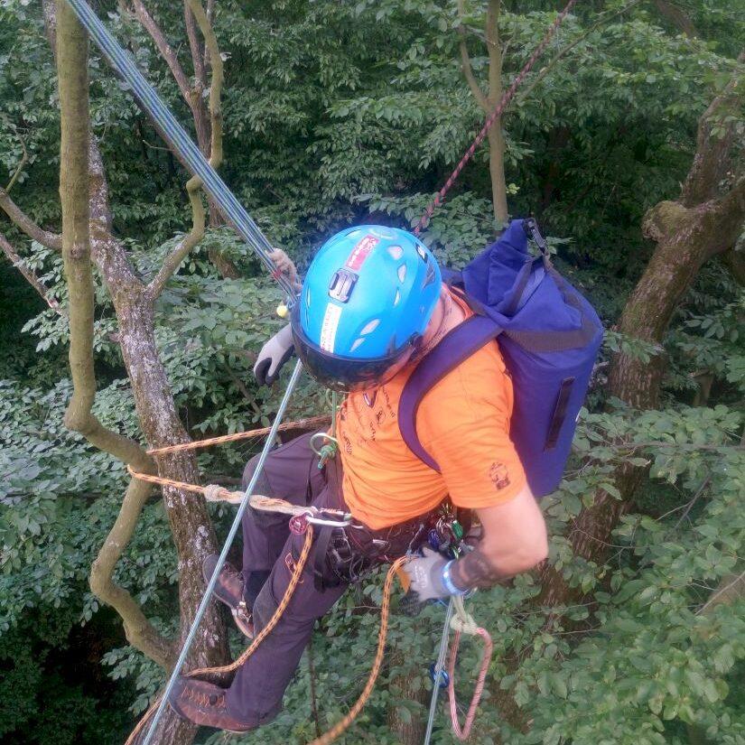 misja-drzewa-wspinaczka-drzewna-8